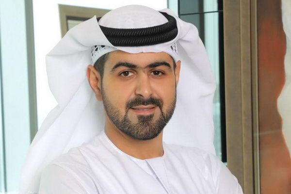 """""""جلف ماركتنج جروب"""" تؤكد التزامها بتعزيز استثماراتها في المملكة العربية السعودية بافتتاح مقرها الجديد في الرياض"""