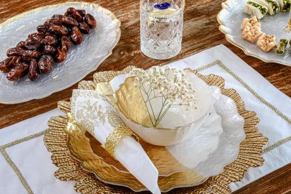 رد تاغ تطرح مجموعات مختارة من المنتجات بمناسبة عيد الفطر السعيد