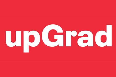 شركة upGrad تُمكّن المهنيين في المملكة استعداداً لوظائف المستقبل