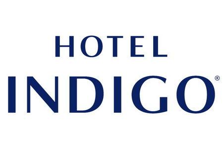 مجموعة فنادق ومنتجعات إنتركونتيننتال تجلب علامتها التجارية العصرية هوتيل إنديجو إلى العاصمة السعودية