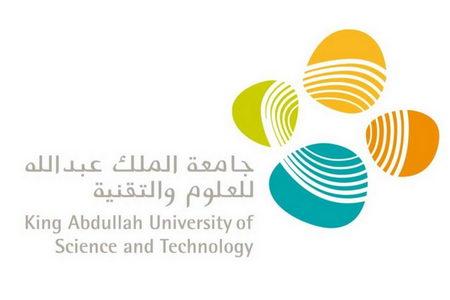 """جامعة الملك عبد الله للعلوم والتقنية تطلق النسخة الثانية من مسابقتها العالمية تحدي كاوست بعنوان """"تشكيل المستقبل الإعلامي"""""""