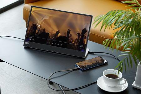 لينوفو تبتكر منتجات جديدة لتعزيز وتبسيط الحياة اليومية مع أجهزة متعددة للمستهلكين