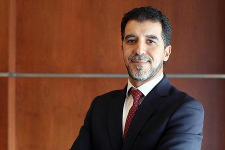 تعيين محمد بلخياط رئيساً تنفيذياً للتحول في شركة بن داود القابضة