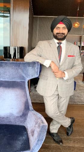 بقلم: هاربريت سينغ، كبير مديري الموارد البشرية الإقليمي، مجموعة فنادق راديسون الشرق الأوسط وأفريقيا