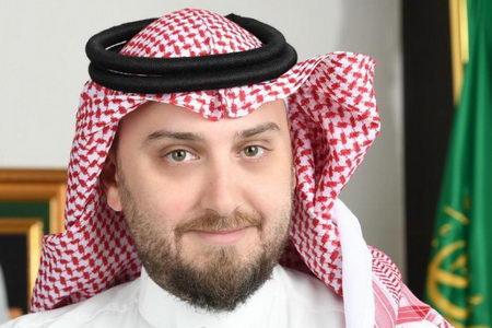 """""""كريم"""" تعيّن مديراً عاماً لعملياتها في السعودية"""