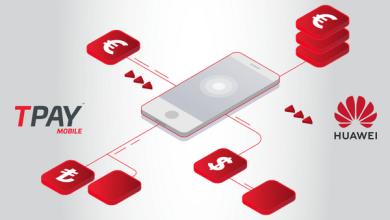 """""""تي باي موبايل"""" تتعاون مع """"هواوي"""" لإتاحة سداد قيمة التطبيقات عبر مشغلي الاتصالات"""