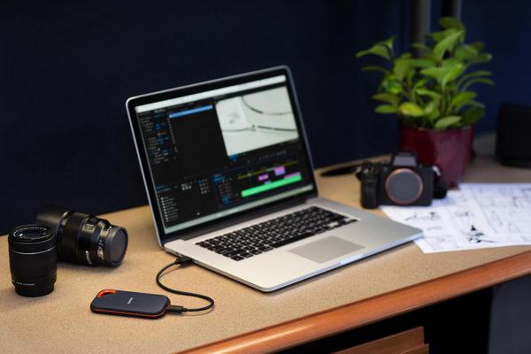 ابدؤوا عامكم الدراسي بقوة واستمتعوا بتجربة دراسة ذكية مع أفضل منتجات ويسترن ديجيتال