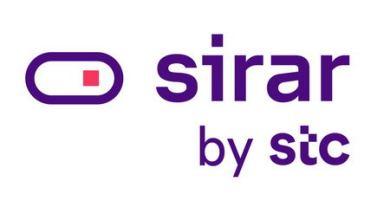 """شركة الأمن السيبراني """"sirar by stc"""" تحجب 14 مليون ايميل """"تصيد"""" خلال 2020"""