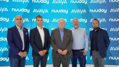 """""""نوداي"""" تدعم تجارب استخدام العملاء بالذكاء الاصطناعي من خلال منظومة حلول أڤايا المُستندة إلى السحابة"""