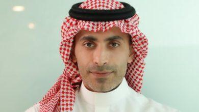 """""""رسن"""" السعودية تسلط الضوء على حلولها المبتكرة في التقنيات التأمينية والمالية خلال معرض """"جيتكس جلوبال 2021"""""""