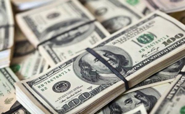 strybok-dolara