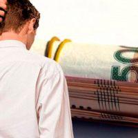 Українцям, які накопичили борги, будуть загрожувати серйозні проблеми