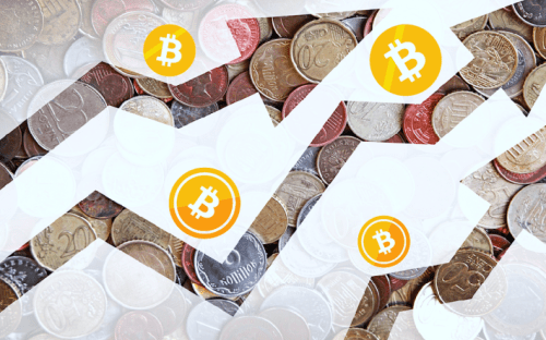 У Данії випустили дебетову карту Bitcoin