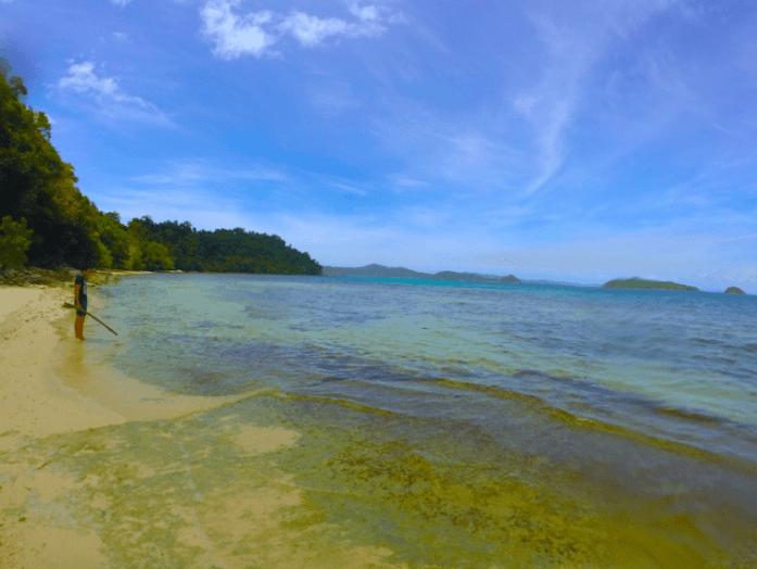 Capture d'écran 2015-07-01 à 10.52.28