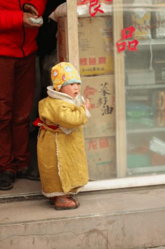 tibet-tagong-sichuan