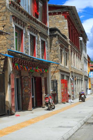 tagong-tibet-sichuan-province