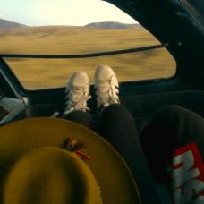Tuktuk péruvien ! (2016)