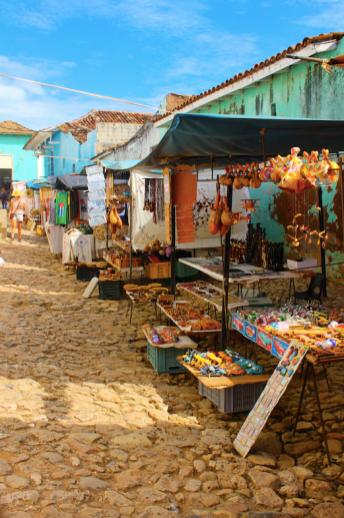 marche-de-trinidad-cuba