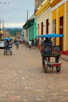 trinidad-cuba-ruelles