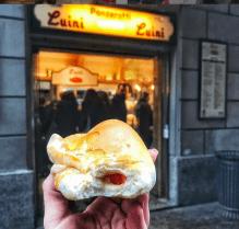 milan-panzerotti-italie