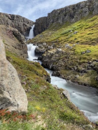 fardagafoss-most-beautiful-waterfall