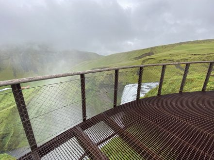 panoramic-view-skogafoss
