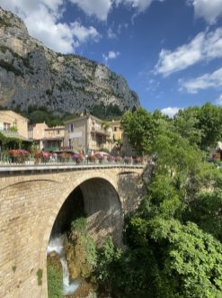 village-de-moustiers-sainte-marie