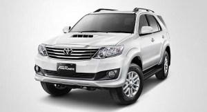 Toyota-Fortuner-VNTurbo