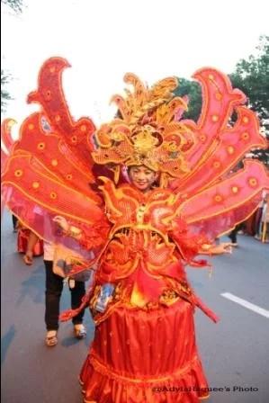 Solo-batik-carnival-2013