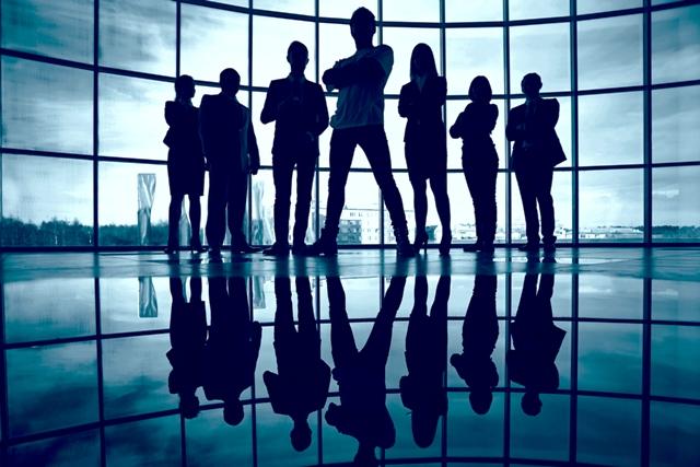 Yuk Pelajari Pengertian C-Level, Tugas & Wewenang Jabatan Elit di Perusahaan