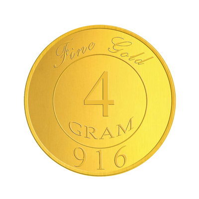 4gm-22k-Gold-Coin