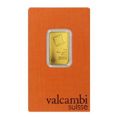 5gm-valcambi-suisse-Gold-Bar