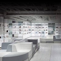 JOBS - NIKE - DIRECTOR EXPERIENCE INSIGHTS CONSUMER - RETAIL - NETHERLANDS