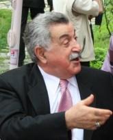 Eski Gümrük Bakanı Mataracı koronadan hayatını kaybetti