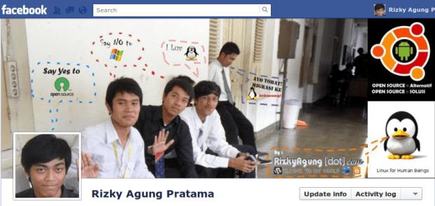 obadass cover banner timeline facebook