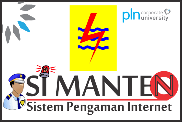 Logo SIMANTEN-v2