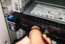 Photo of Hard Disk SAS pada IBM Server Tidak Terdeteksi? Begini Solusinya