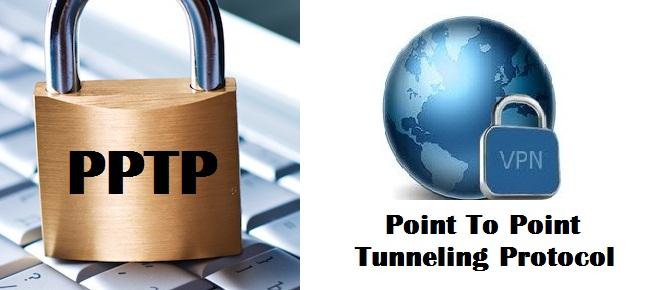 Membuat Koneksi PPTP VPN pada MacOS Sierra   Rizky Pratama