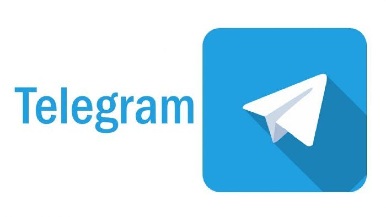 Cara Mudah Membuat Bot Telegram Rizky Pratama