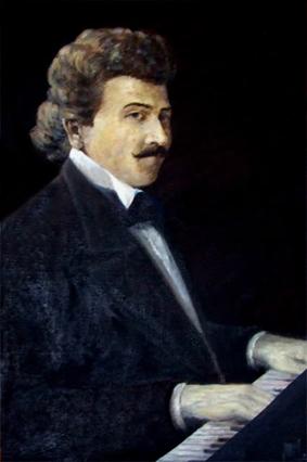 Josif_Marinkovic_(1851-1931).jpg