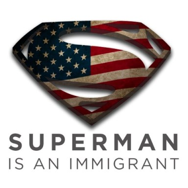 superman-illegal