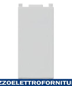 Copriforo Silver
