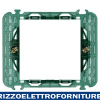 Supporto 2M +griffe int57