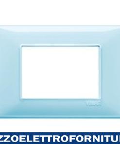 Placca 3M Reflex acqua