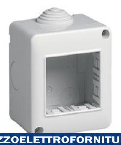 Contenitore IP40 2M