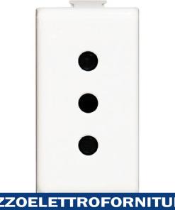 BTICINO matix - presa di corrente 10A