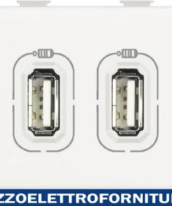 Nero MAX MCT209-L Retrovisore Elettrico Primer Base con Freccia Ripiegabile Elettrico Convesso Termico Sinistro