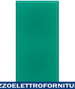 BTICINO axolute - spia verde 230V