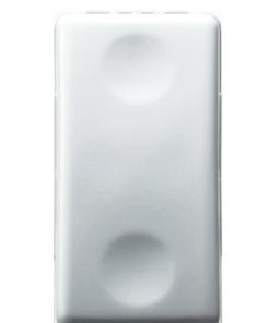 GEWISS - SERIE SYSTEM WHITE