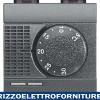 BTICINO living int - termostato condizionam 230V